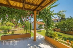 Villa Elle_accommodation_in_Villa_Dodekanessos Islands_Rhodes_Lindos