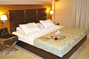Hotel Plessas Palace_accommodation_in_Hotel_Ionian Islands_Zakinthos_Alikanas