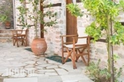Guesthouse Palladio in Neochori, Magnesia, Thessaly