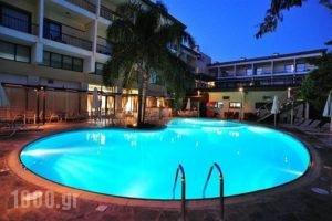 Ionion Star_lowest prices_in_Hotel_Ionian Islands_Lefkada_Lefkada Chora