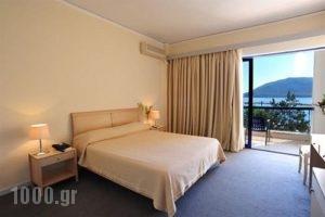 Ionion Star_accommodation_in_Hotel_Ionian Islands_Lefkada_Lefkada Chora