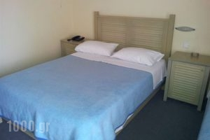 Ionion Star_best deals_Hotel_Ionian Islands_Lefkada_Lefkada Chora