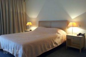 Ionion Star_best prices_in_Hotel_Ionian Islands_Lefkada_Lefkada Chora