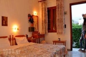 Villa Flouri_travel_packages_in_Crete_Heraklion_Malia