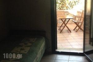Eva Villa_best prices_in_Villa_Crete_Chania_Therisos
