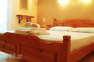 Kanari Apartments_holidays_in_Apartment_Thessaly_Magnesia_Mouresi