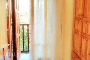 Kanari Apartments_best deals_Apartment_Thessaly_Magnesia_Mouresi
