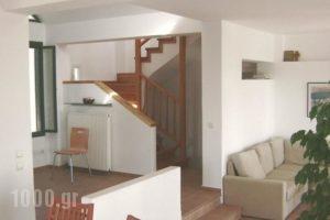 Villa Chevalier_lowest prices_in_Villa_Dodekanessos Islands_Rhodes_Rhodes Areas