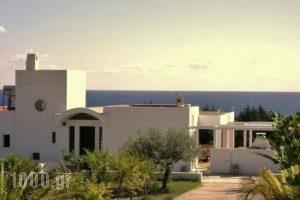 Villa Chevalier_travel_packages_in_Dodekanessos Islands_Rhodes_Rhodes Areas