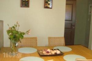 St Geroge's Castle Villa_best deals_Villa_Ionian Islands_Kefalonia_Kefalonia'st Areas