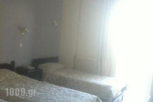 Esperia_lowest prices_in_Hotel_Peloponesse_Argolida_Tolo