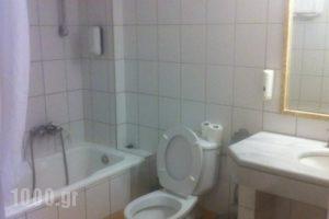 Esperia_best prices_in_Hotel_Peloponesse_Argolida_Tolo