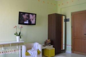 Rozmari_lowest prices_in_Hotel_Crete_Rethymnon_Aghia Galini