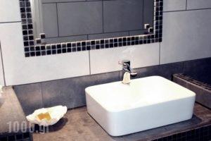 Plastiras Rooms_best deals_Room_Cyclades Islands_Sandorini_Sandorini Rest Areas