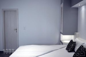 Plastiras Rooms_travel_packages_in_Cyclades Islands_Sandorini_Sandorini Rest Areas