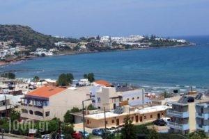 Villa Flouri_best prices_in_Villa_Crete_Heraklion_Malia