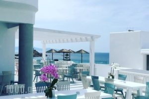 The George_best prices_in_Hotel_Cyclades Islands_Mykonos_Psarou