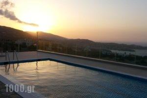 Dilira Villas_best deals_Villa_Crete_Rethymnon_Mylopotamos