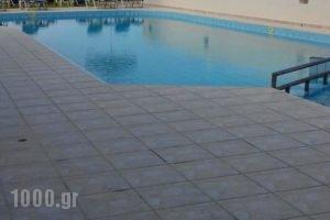 Viaros Apartments_travel_packages_in_Crete_Chania_Platanias
