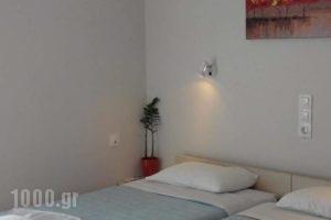 Viaros Apartments_best deals_Apartment_Crete_Chania_Platanias