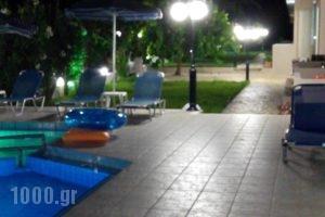Viaros Apartments_best prices_in_Apartment_Crete_Chania_Platanias