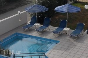 Viaros Apartments_lowest prices_in_Apartment_Crete_Chania_Platanias