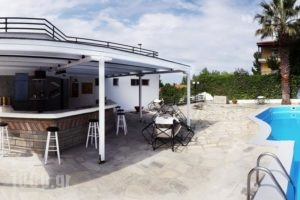 Theo Bungalows_holidays_in_Hotel_Macedonia_Halkidiki_Kassandreia