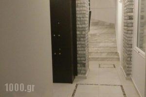 Giannis Hotel_lowest prices_in_Hotel_Macedonia_Pieria_Paralia Katerinis