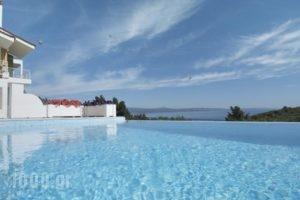 Xalonia Villas_travel_packages_in_Macedonia_Halkidiki_Nikiti