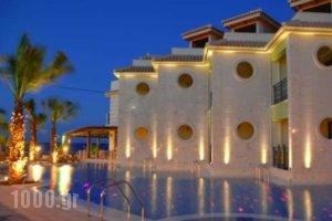 Tsilivi Beach Hotel_best prices_in_Hotel_Ionian Islands_Zakinthos_Zakinthos Rest Areas