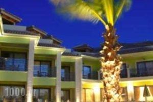 Tsilivi Beach Hotel_best deals_Hotel_Ionian Islands_Zakinthos_Zakinthos Rest Areas