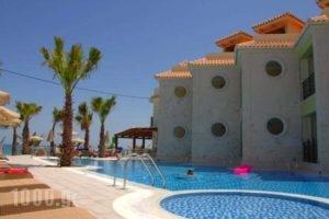 Tsilivi Beach Hotel_holidays_in_Hotel_Ionian Islands_Zakinthos_Zakinthos Rest Areas