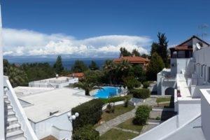 Theo Bungalows_best prices_in_Hotel_Macedonia_Halkidiki_Kassandreia