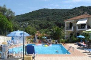 Harmony Resort_accommodation_in_Hotel_Epirus_Preveza_Parga