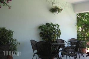 Harmony Resort_travel_packages_in_Epirus_Preveza_Parga