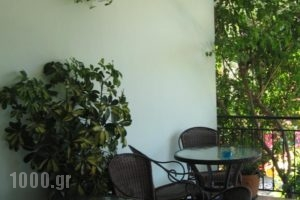 Harmony Resort_holidays_in_Hotel_Epirus_Preveza_Parga