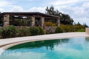 Villa Alyko_accommodation_in_Villa_Cyclades Islands_Ios_Ios Chora