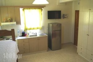 Villa Romantza_best deals_Villa_Ionian Islands_Kefalonia_Kefalonia'st Areas