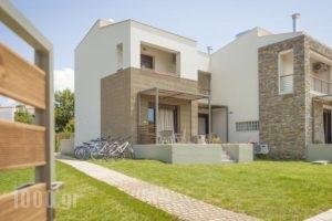 Enalia Villas_accommodation_in_Villa_Macedonia_Halkidiki_Chalkidiki Area