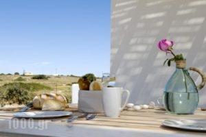 Milis Apartments_lowest prices_in_Apartment_Cyclades Islands_Milos_Milos Chora