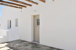 Milis Apartments_best deals_Apartment_Cyclades Islands_Milos_Milos Chora