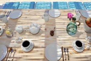 Milis Apartments_travel_packages_in_Cyclades Islands_Milos_Milos Chora