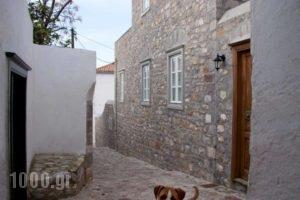 Levantes Stonehouse_accommodation_in_Hotel_Piraeus islands - Trizonia_Hydra_Hydra Chora