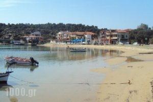 Ormos Apartmens_best prices_in_Hotel_Macedonia_Halkidiki_Ormos Panagias