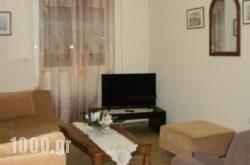 Areto Apartments in Nafplio, Argolida, Peloponesse