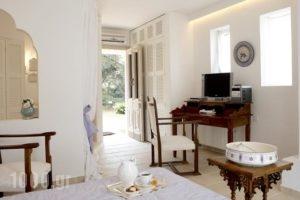 Castello Di Vista_lowest prices_in_Hotel_Ionian Islands_Corfu_Corfu Chora