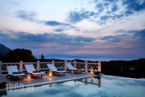 Castello Di Vista_travel_packages_in_Ionian Islands_Corfu_Corfu Chora