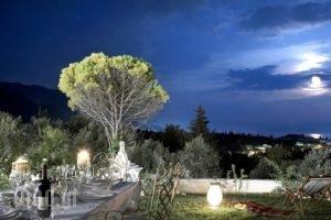 Castello Di Vista_best deals_Hotel_Ionian Islands_Corfu_Corfu Chora