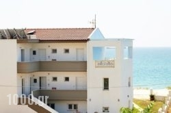 Villa Mare Nostrum in Thasos Chora, Thasos, Aegean Islands