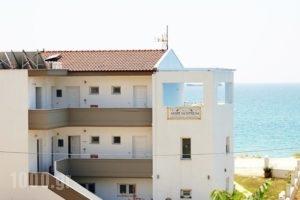 Villa Mare Nostrum_accommodation_in_Villa_Aegean Islands_Thasos_Thasos Chora